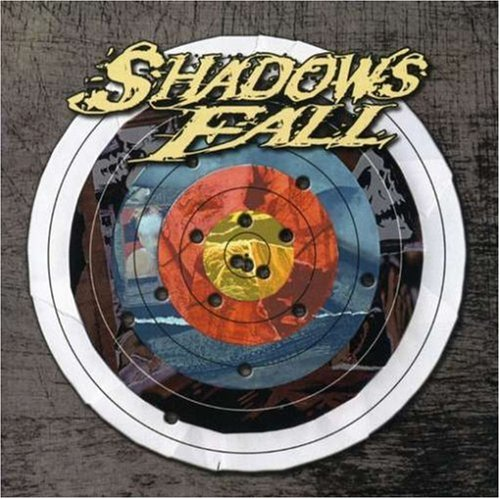 The Shadows - Seeking the Way: Greatest Hits - Zortam Music