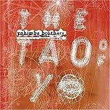 echange, troc The Yohimbe Brothers - The Tao Of Yo