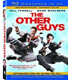 The Other Guys (Mastered in 4K)