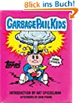 The Topps Company: Garbage Pail Kids