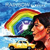 DJ MOTIVE / RAINBOW