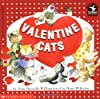 Valentine Cats (Read With Me Paperbacks)