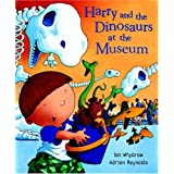 Harry and the Dinosaurs at the Museumby Brand: Random House...