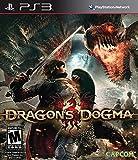 Dragons Dogma - Playstation 3