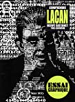 Comprendre Lacan: Guide graphique (Co...