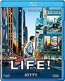 LIFE!/ライフ[Blu-ray/ブルーレイ]