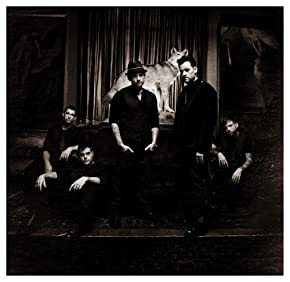 Image of Good Charlotte