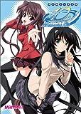 マジキュー4コマ メモリーズオフ -10th ANNIVERSARY- (マジキューコミックス)