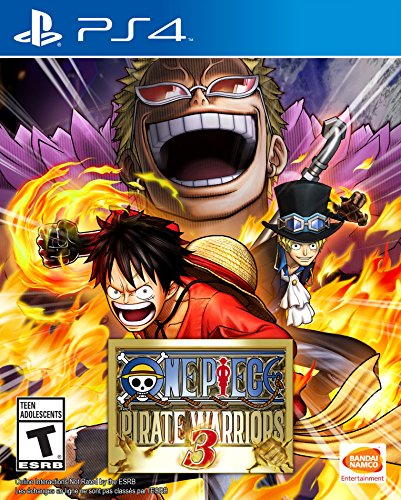 one-piece-pirate-warriors-3-playstation-4