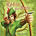 Robin des Bois |  auteur inconnu