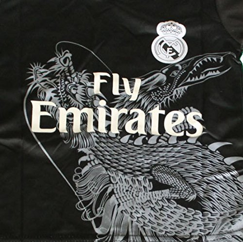 new concept a5eda 7f41e ronaldo dragon jersey