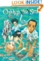 CHILDREN OF THE SEA TP VOL 01 (C: 1-0-2) (Children of the Sea (Viz Media))