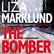 The Bomber | Liza Marklund