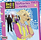 019/Teuflisches Handy