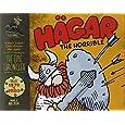 Hagar the Horrible: The Epic Chronicles - Dailies 1979-80