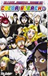 Color Bleach+: The Bleach Official Bo...