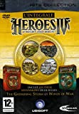 Heroes of Might and Magic IV: L'intégrale