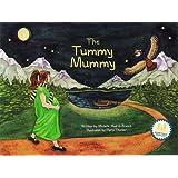 The Tummy Mummy