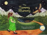 img - for The Tummy Mummy book / textbook / text book