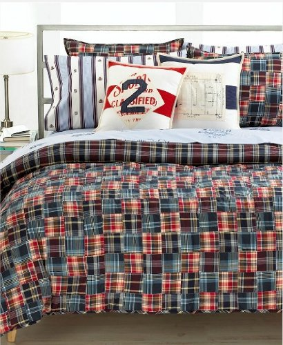 Bedding Ralph Lauren front-950161