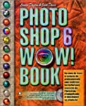 Photoshop 6 Wow ! Book (avec CD-Rom)