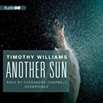 Another Sun | Timothy Williams
