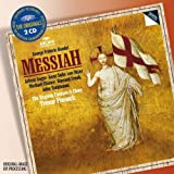 Haendel : Le Messie (Messiah)