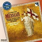 Messiah © Amazon