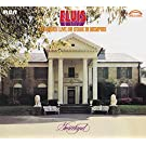 Elvis Recorded Live on Stage in Memphis (Legacy �dition)