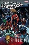 Spider-Man: Spider-Island (Spider-Man (Graphic Novels))