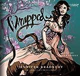 Wrapped (Lib)(CD)