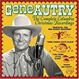 Gene Autry - Complete Columbia Christmas Recordings