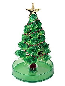 Deluxe Growing Tree For Baby Boy Amazing Christmas Tree