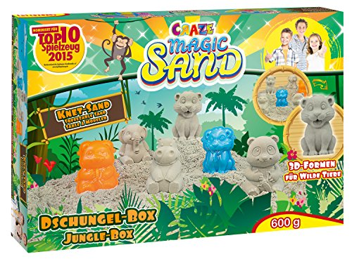 craze-53189-magic-sand-dschungel-box-ca-600g-sand
