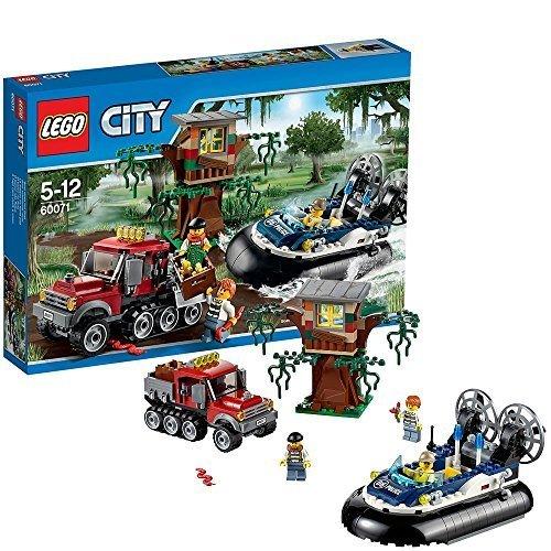 lego-city-hovercraft-arrest-60071-1-by-lego