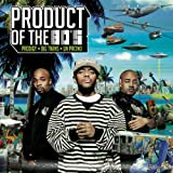 Prodigy / Product of the 80's