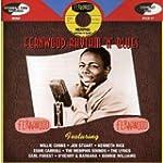 Fernwood Rhythm 'N' Blues