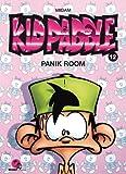 Kid Paddle T12 - Panik Room