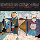Charles Mingus Mingus Ah Um [VINYL]