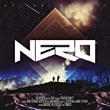 Nero - Welcome Reality