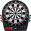 Viper 777 Electronic Soft-Tip Dartboard