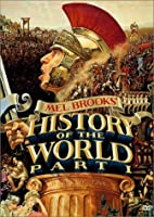 History Of The World - Part 1
