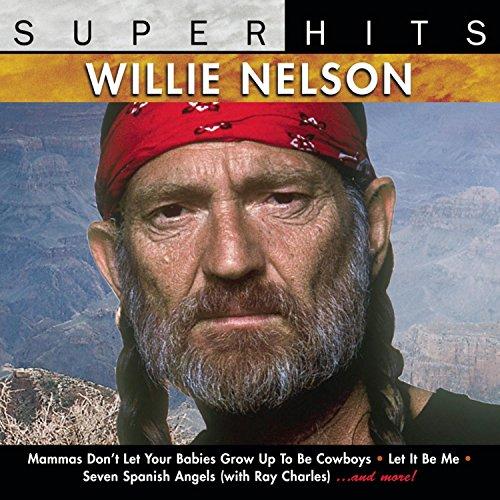 Willie Nelson - Classic & Unreleased - Zortam Music
