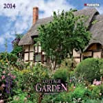 Cottage Garden 2014 (What a Wonderful...