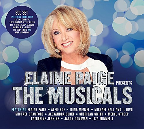 elaine-paige-presents-the-musicals