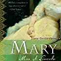 Mary: Mrs. A. Lincoln (       UNABRIDGED) by Janis Cooke Newman Narrated by Anne Buelteman