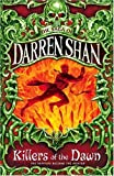 Darren Shan Killers of the Dawn (The Saga of Darren Shan, Book 9)