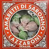 Lazzaroni Amaretti di Saronno - 7.05 oz