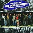 Commitments - Best of
