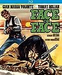Face to Face (1967)  aka Faccia A Fac...